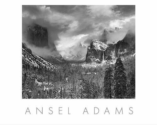 http://media-shoot.ru/photo-cinema/photographer/Enzel_Adams/anseladams15.jpg